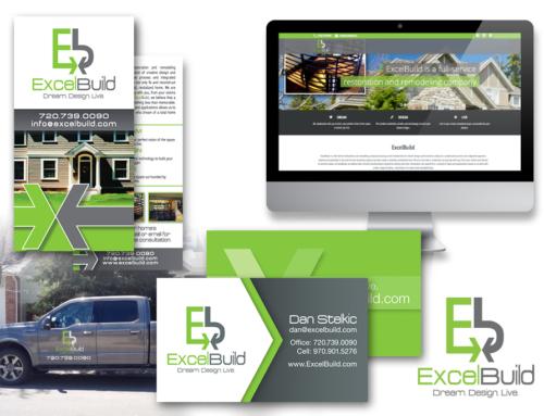 Excel Build