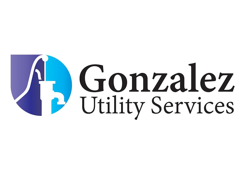 Gonzalez Utility Services