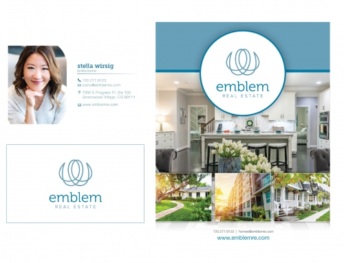 Emblem Real Estate